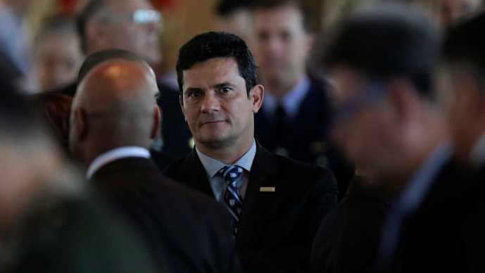 naom 5b591297e705b 300x169 - Comandante do Exército tem reunião com Sergio Moro