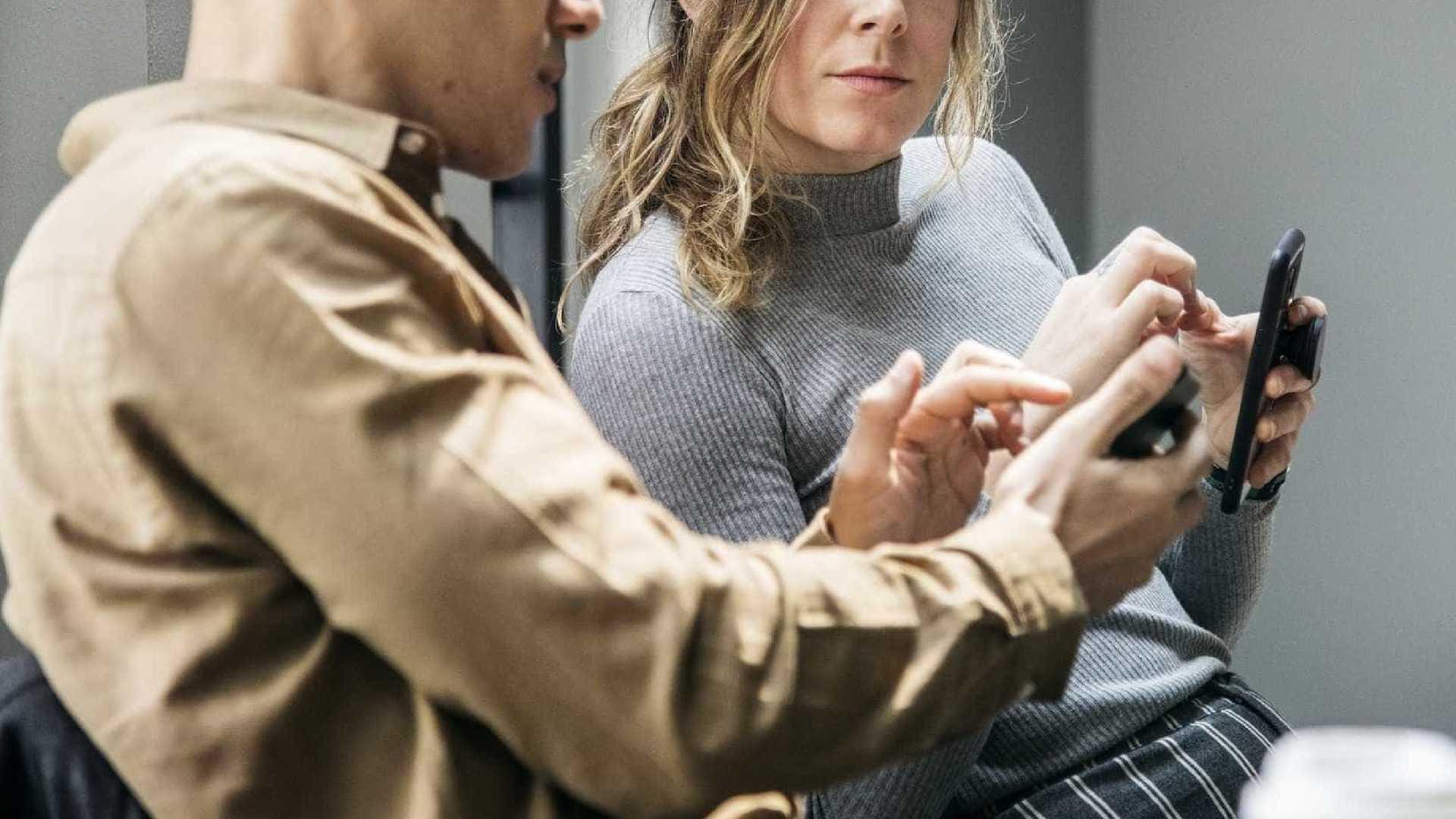 Alerta: três aplicativos podem roubar seus dados bancários