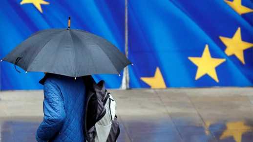 naom 5be9e310d250d 300x169 - UE e Mercosul tentam acordo antes da posse de Bolsonaro