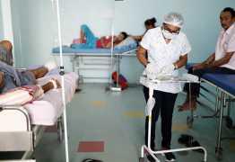 Famílias que dependem de cubanos temem a rotina de 'órfãos da saúde'