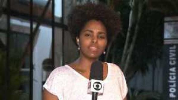naom 5bf6b9127658a 1 300x169 - Repórter demitida da Globo revela ter sofrido preconceito dentro emissora