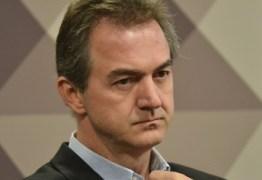 LAVAGEM DE DINHEIRO: PF prende Joesley Batista e vice-governador de MG