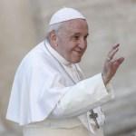 papa francisco - Papa Francisco dedica oração a quem sofre com a pandemia de Covid-19 em Manaus