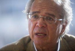 Em troca de apoio a reformas, Guedes promete a governadores nova distribuição de receitas