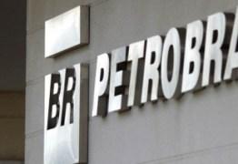 Petrobras divulga nova redução de preço da gasolina nas refinarias