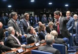 Senadores aprovam mudanças em projeto que multa casos de desistência na compra de imóveis