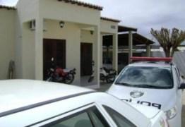 TRAGÉDIA EM MONTEIRO: Mãe reage à agressões e esfaqueia o próprio filho de 17 anos