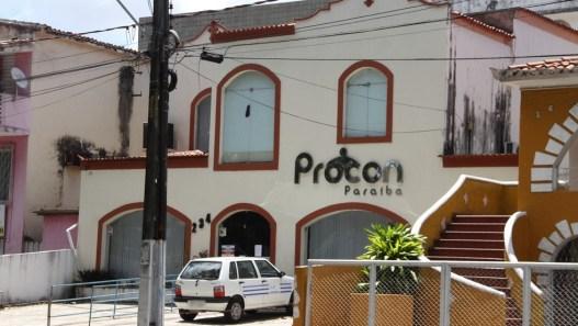 procon pb 300x169 - Procon promove mutirão para renegociar dívidas de consumidores paraibanos inadimplentes