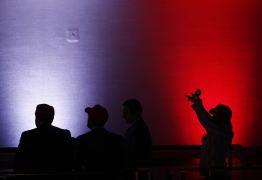 O custo político de chamar eleitores de racistas – Por Briahna Gray