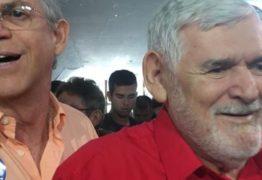 Petistas divididos entre Couto e Ricardo na sucessão à prefeitura