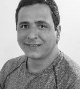 'TRE TERÁ QUE REFAZER O CALENDÁRIO': presidente do PT de Cabedelo pediu intervenção ao TSE porque não foi atendido pelo TRE
