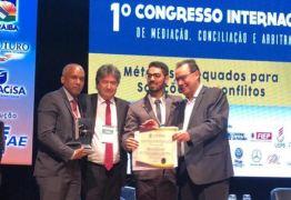 Secretaria de Administração Penitenciária conquista Prêmio Unifuturo da Educação