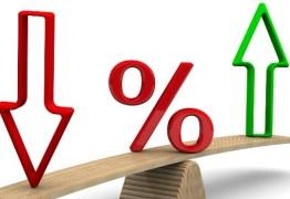 Vendas do comércio caem 1,3% e setor tem pior setembro desde 2000