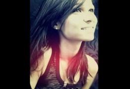 Velório de cantora Shelly Carvalho acontece nesta segunda-feira (12), em João Pessoa