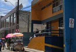 Estudantes que usam ônibus em João Pessoa têm até sábado (10) para cadastrar biometria facial