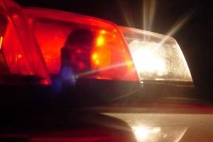 sirene policia policial 660x330 300x200 - Criança de sete anos é baleada por assaltantes na divisa da PB e PE