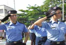 Colégio da Polícia Militar abre inscrições e oferece 150 vagas para novos alunos; confira