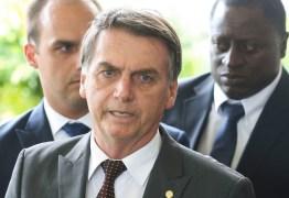 Coordenador da bancada evangélica 'retira' indicações para o governo Bolsonaro e nega crise