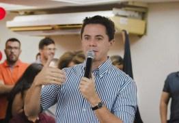 Veneziano apresenta PEC que obriga prefeituras a realizar concurso público para Procurador