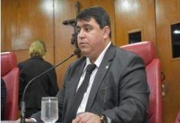 Projeto de reforma do Mercado Público do Castelo Branco já está em fase de licitação, revela vereador
