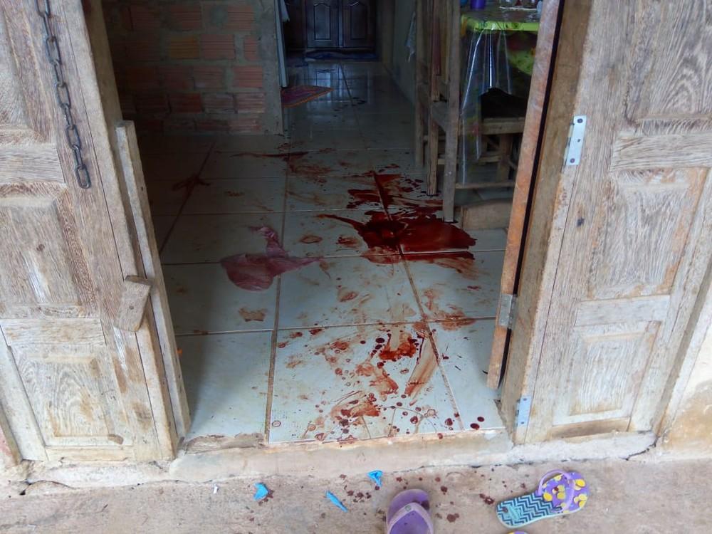 whatsapp image 2018 11 01 at 14.36.33 - VIOLÊNCIA: Homem esfaqueia 11 pessoas e é morto a tiros pela PM