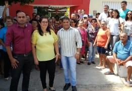 Mesmo sem garantia de trabalho, médicos cubanos decidem ficar no RN