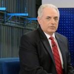 william waack 20140901 004 - Dois anos após ser demitido pela Globo, William Waack poderá tornar-se o principal apresentador de novo canal