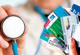 ANS suspende venda de 17 planos de saúde; VEJA LISTA