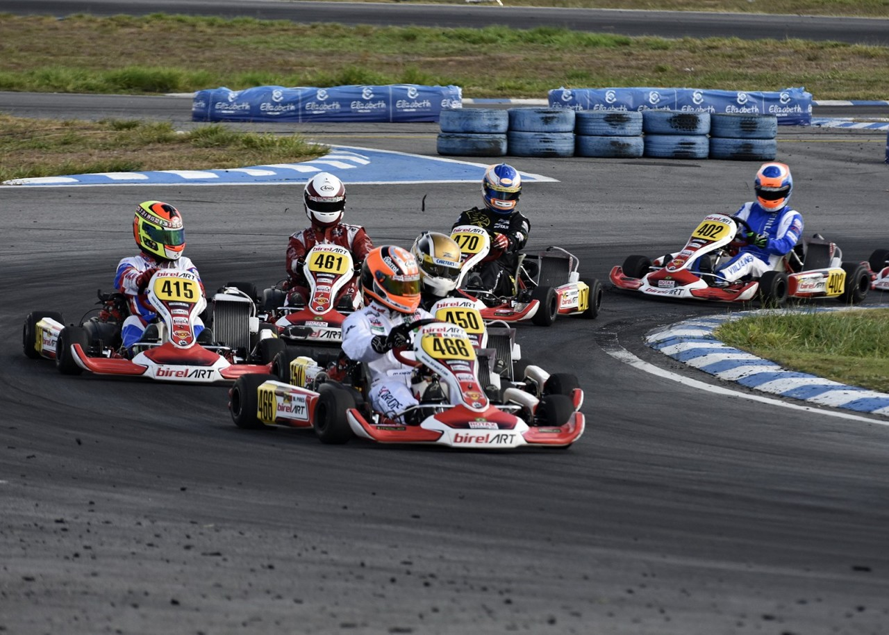 01.12.18 rotax grand finals brasil c guedesphotos 1234  - 1ª VEZ NA AMÉRICA DO SUL: Campeões mundiais de kart são definidos em Conde