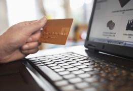 ALERTA: novo golpe em roteadores rouba dados bancários de milhares brasileiros