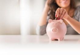 Fazer previdência privada este ano pode ajudar a abater o IR em 2019