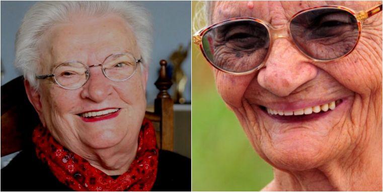 1544452024404194 - Luiza Erundina e Elizabeth Teixeira recebem Medalha da Liberdade nesta segunda-feira