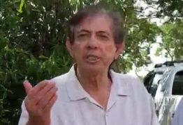 Depois de 330 denúncias de assédio e estupro defesa de João de Deus acusa uma vítima: 'Era prostituta'