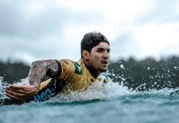 Nova ordem mundial no surfe: Brasil domina o Circuito em 2018 e vence nove de 11 etapas