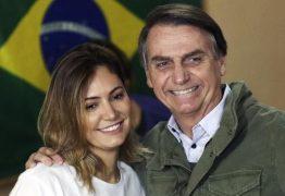 'Emprestei dinheiro para ele': Bolsonaro diz que ex-assessor tinha dívida com ele e pagou à primeira-dama