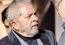 Liberdade de Lula pode acabar nas mãos de Dias Toffoli e petista pode continuar preso