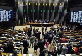 Câmara aprova projeto que permite a municípios estourarem limite de gastos com pessoal
