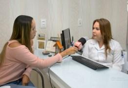 PROJETO VERÃO: dermatologista dá dicas de como cuidar da pele durante o verão