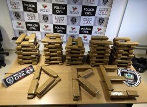 89917a04 5804 4314 a91d b228c26007f7 300x218 - Polícia apreende 130kg de maconha em JP