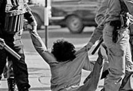 """AI-5, que completa 50 anos, """"degolou"""" líderes políticos na Paraíba"""