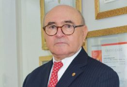 POLÊMICA: Tribunal de Justiça Desportiva da Paraíba está sob intervenção