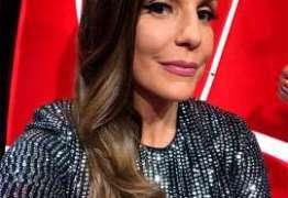 Ivete Sangalo opina sobre polêmica de Silvio Santos com Claudia Leitte: – Foi uma piada idiota e desnecessária