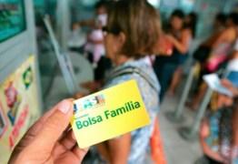 SEM CORTES DURANTE CALAMIDADE PÚBLICA: STF suspende corte do Bolsa Família no nordeste e pede que governo federal justifique motivos