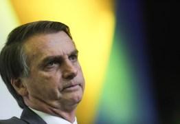 Especialistas veem com receio fala de Bolsonaro sobre informalidade