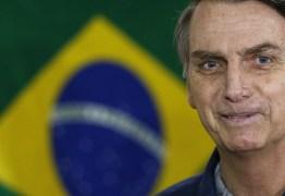 Bolsonaro empossa presidentes de bancos públicos nesta segunda