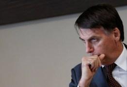 Após erros e recuos, aliados querem que Bolsonaro 'arrume a casa'