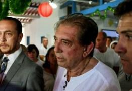 Acusado de abuso sexual: Medium João de Deus se entrega à policia em Goiás -VEJA VÍDEO