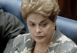 Dilma Rousseff faz cateterismo no hospital Sírio-Libanês