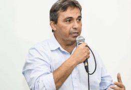 Deputado Genival Matias cobra investigação para ato de vandalismo que incendiou dois ônibus escolares
