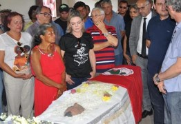Chacina contra trabalhadores em Alhandra ganha repúdio nacional